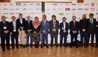 La Junta destaca el dinamismo de las exportaciones del sector industrial en Castilla-La Mancha