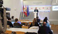 La Junta destina más de 800.000 euros al fomento del emprendimiento joven y al impulso de los espacios 'coworking'