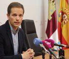 """La Junta pide a la UCLM que reconsidere el plan de ajuste ante el compromiso """"firme"""" del Ejecutivo autonómico con la estabilidad de la Universidad"""