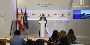 La Junta pondrá en marcha el descuento de transporte para jóvenes a partir del próximo 1 de diciembre