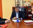La Junta y la asociación Cuenca Abstracta colaboran para poner en marcha una APP turística sobre la ciudad de Cuenca