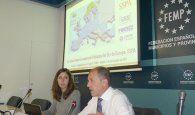 la-sspa-presenta-su-organizacion-ante-tecnicos-y-alcaldes-de-municipios-y-diputaciones-de-toda-espana