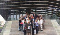 La UCLM lidera la parte española de un proyecto europeo para la creación de clústeres de innovación