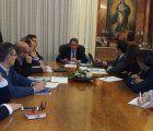 El Ayuntamiento de Cuenca aprueba el proyecto técnico para la adecuación del refugio de Calderón de la Barca