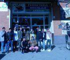 Quince alumnos de Cuenca finalizan la formación teórica y práctica de Aprende a Emprender