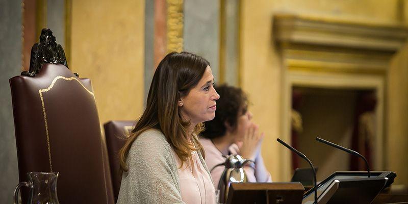 Romero se interesa por las consecuencias del Brexit y su posible efecto en las exportaciones de empresas de la región