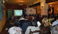 UNICO celebra este viernes su Asamblea General en el Centro Social Polivalente de Cuenca