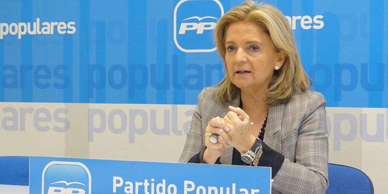 Bonilla destaca que 530.000 trabajadores se beneficiarán en 2018 de la subida del Salario Mínimo Interprofesional