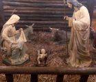 Brihuega acogerá una muestra de Música Tradicional Navideña el próximo sábado día 16