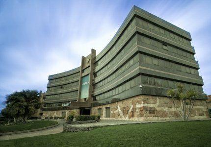 Caja Rural Castilla-La Mancha abre nuevas oficinas en Benilloba y Petrer (Alicante)