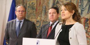 Castilla-La Mancha será la C.A más avanzada con la ley de Protección y Apoyo Garantizado a las Personas con Discapacidad
