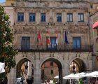 CCOO, CSIF, STAS y UGT creen que la RPT del Ayuntamiento de Cuenca no está lo suficientemente negociado