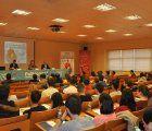 CEOE-Cepyme Cuenca celebra el próximo miércoles su jornada de prevención de riesgos laborales