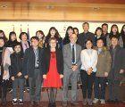 Corea del Sur se interesa por el modelo sanitario de Castilla-La Mancha