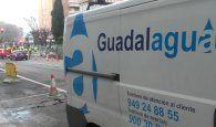 Corte de agua el miércoles 13 solicitado por la empresa que ejecuta las obras en el Polígono El Henares