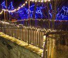 Cultura, folklore y tradición protagonizan el programa navideño trillano, compuesto por una treintena de actos