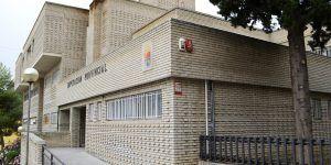 Diputación de Cuenca ayuda a 31 Ayuntamientos de hasta 500 habitantes a mejorar su atención básica a los ciudadanos