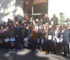 Diputación de Guadalajara clausura una nueva edición de Dipuemplea Plus que ha permitido formar a 135 personas de la provincia