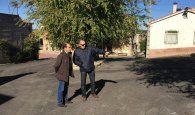 Diputación de Guadalajara lleva a cabo importantes actuaciones para mejorar las redes de agua de varios municipios