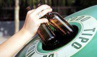 El 69,82% de los establecimientos hosteleros de Cuenca reciclan el vidrio