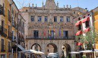 El Ayuntamiento de Cuenca sanciona a dos comerciantes por vender alcohol de madrugada y a menores