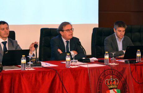 El Consejo de Gobierno de la UCLM acuerda iniciar actuaciones en defensa de su autonomía