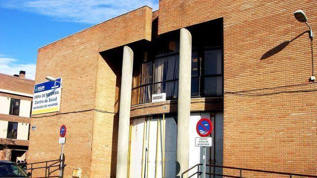El DOCM publica hoy la licitación de la contratación de las obras del segundo Centro de Salud de Azuqueca de Henares