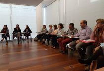 El Gobierno de Castilla-La Mancha forma a técnicos de Consumo en relación con los servicios de telefonía e Internet