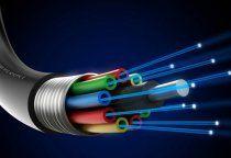 El Gobierno de España consigue llevar la fibra óptica a 114 municipios de Castilla-La Mancha con una subvención de más de 10 millones de euros