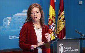 El Gobierno regional agradece el trabajo de los voluntarios y voluntarias castellano-manchegos