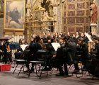 El Gobierno regional alaba el excelente resultado del proyecto de la Academia de la Semana de Música Religiosa y reitera su compromiso