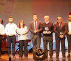 El Gobierno regional contribuye a incentivar la cultura del vino dentro de la estrategia para aumentar el consumo interno en Castilla-La Mancha