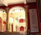 El Museo provincial de Guadalajara acoge mañana un concierto de Navidad