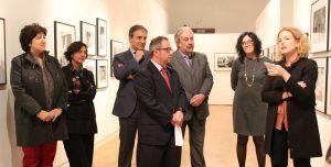 El Museo provincial de Guadalajara organiza varias actividades de ocio cultural para niñas y niños en Navidad