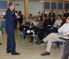 El Plan de Autoempleo, Creación de Empresas y Emprendimiento del Gobierno regional ha apoyado ya a 387 emprendedores de la provincia