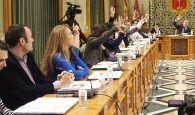 El PP asegura que Ciudadanos ha dado un navajazo a las ruedas del empleo y desarrollo de Cuenca