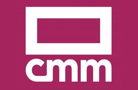 El PP denuncia que el PSOE ha incumplido todos los acuerdos pactados con los sindicatos de CMM en la pre campaña de 2015