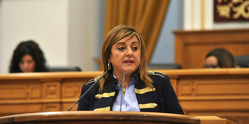 El PP exige a Page que incremente en 1.300.000 euros más la aportación al Instituto de la Mujer y lo retraiga de la partida de asesores y sillones a Podemos
