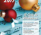 El próximo martes se inaugura en la Concatedral de Santa María de Guadalajara el III Ciclo de Villancicos
