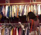 En Navidad no solo suben los precios de los comercios de Cuenca, también afecta a transporte y vivienda