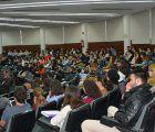 Expertos nacionales debaten en la UCLM sobre los problemas económicos del Estado de las Autonomías