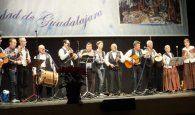 Guadalajara celebrará un concurso de villancicos el 17 de diciembre