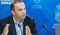 Guadalajara tiene una solución para garantizar el abastecimiento de agua…, pero pasa porque la Junta ponga dinero