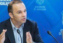 Guadalajara tiene una solución para garantizar el abastecimiento de agua..., pero pasa porque la Junta ponga dinero