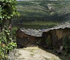 Guadalajara vuelve a liderar las demandas de turismo rural en Castilla-La Mancha