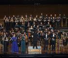 La Academia de la Semana de Música Religiosa inicia en Cuenca el ciclo de conciertos por C-LM
