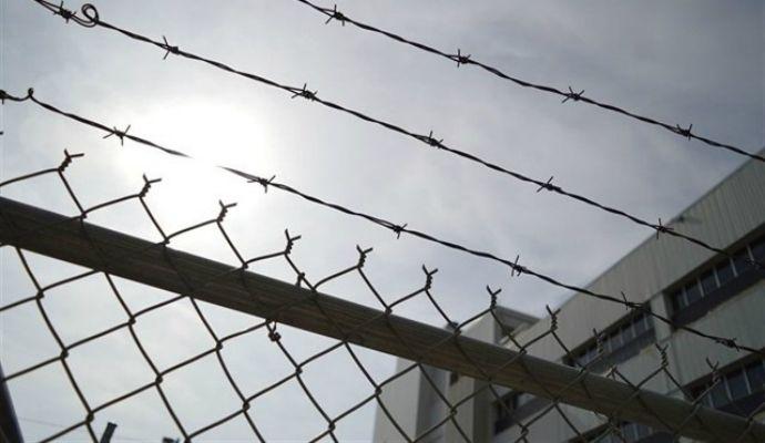 La cárcel de Cuenca, la prisión con más dietas con restricciones por salud de España