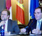 La Diputación Provincial de Cuenca dispondrá de casi 79 millones de presupuesto para el ejercicio 2018