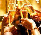 La hostelería conquense abrirá dos horas más del 15 de diciembre al 6 de enero