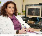La jefe de Angiología, Cirugía Vascular y Endovascular del Hospital de Guadalajara, Mercedes Guerra, nueva presidente del Capítulo de Cirugía Endovascular de la SEACV